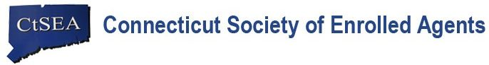 CT Society of Enrolled Agents Inc